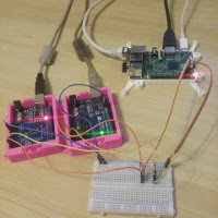 Raspberry2_Arduino_i2c_bus_1